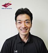 yamada_coach_off