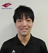 staff_ushiyama_off